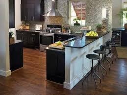 american kitchen design. Plain Design American Kitchen Design To American Kitchen Design I