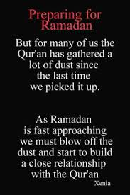 ramadan quotes from quran ramadan ramzan quran  number of ramadan quotes for those who are celebrating ramadan 2014 this season send ramadan