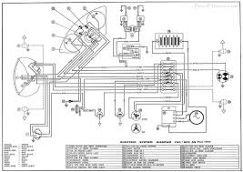 ducati motorcycles motorcycle manuals pdf wiring diagrams ducati 750ss 900ss 1975 wiring diagram
