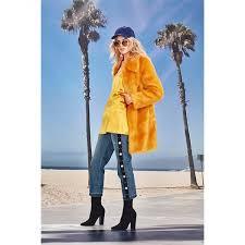 cooper coats women s coats winter coats australia build me up ercup coat 21449925 women s coats jlblbbk