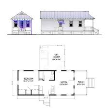 Small Picture 97 best katrina cottages images on Pinterest Tiny houses Small