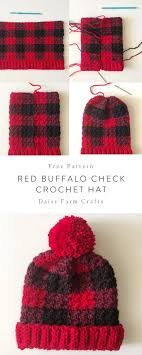 Modern Knitting Patterns New Design Ideas