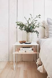 all white bedroom ideas. canyon cool. bedside table decorsmall white all bedroom ideas