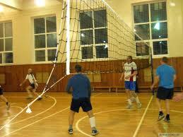 Профсоюз и спорт шагают вместе Витебский государственный ордена  volleyballl profsotr 02 volleyballl profsotr 03
