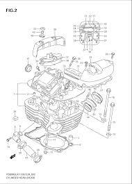wrg 5771 2005 suzuki forenza engine diagram suzuki boulevard m50 fuse box on 2005 suzuki forenza engine