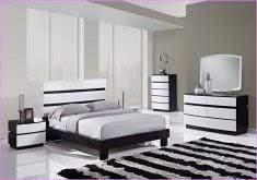 bedroom furniture black and white. Unique Black And White Bedroom Furniture Sets M41 For Your Home Design Planning With M