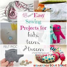 Awesome Fun And Easy Crafts For Tween Girls Projects Teen Boys