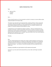 What To Put On Cover Letter Memo Example