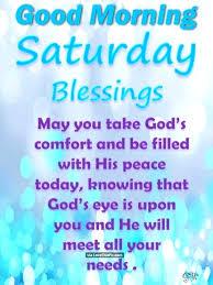 Good Morning Spiritual Quotes Custom Good Morning Blessing Quotes Unifica Inspiring Quotes