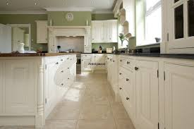 fitted kitchens cream. Exellent Cream Inframe Raised Panel Doors With Beadedframes To Fitted Kitchens Cream M