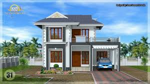 Image Blueprint Pinterest Architecture House Plans Compilation August 2012 Youtube