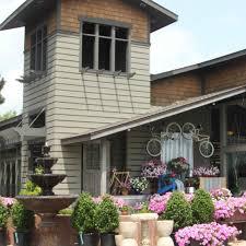 explore fairy tale gardening at prairie gardens in champaign on chambanamoms com
