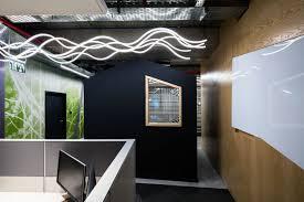 Image Ideas Broadcom Yakum Office By Setter Architects Yakum Israel Retail Design Blog Pinterest Best 13 Office Design Ideas On Pinterest Design Offices Office