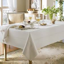 winsome coffee table linen 17