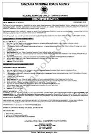 structural engineer job description highway engineer materials engineer tayoa employment portal