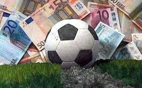 Tra Calcio e Finanza. Al Dipartimento di Economia il Prof. Zarone a lezione  di Management - PISANEWS