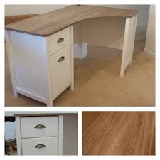 buy office desks. Ameriwood Desk - Staples MamaMommyMom #shop Office Furniture Buy Desks U