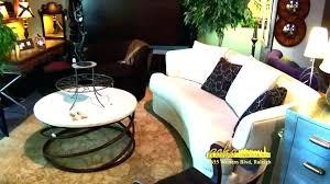 furniture s raleigh nc furniture furniture medium images of furniture gallery decorating furniture furniture s contemporary furniture