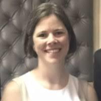 Amanda Carrasco - Faculty - University Canada West | LinkedIn