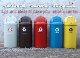 reduce reuse recycle tips and ideas for the three r s reduce reuse recycle tips and ideas to take your efforts further via