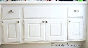 bathroom vanity hardware. Elegant Bath Cabinet Hardware Traditional Kitchen Bathroom Knobs Prepare Vanity L