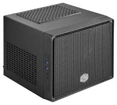 Компьютерный <b>корпус Cooler Master Elite</b> 110 (RC... — купить по ...