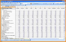 budget worksheet dave ramsey 9 dave ramsey budget spreadsheet precis format