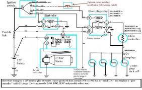 hino wiring diagram hino image wiring diagram hino wiring diagram wiring diagram and hernes on hino wiring diagram