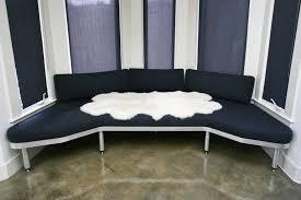 Lobby U0026 Receiving Rooms  WOW Group Of CompaniesReceiving Room Interior Design