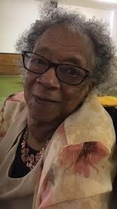 Margie Williams Obituary - Mechanicsville, Virginia | Legacy.com