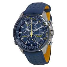 top 10 best men watches brands price in 2017 most citizen is a ese brand is popular choice among n men citizen watches are designed latest technology and innovative ideas