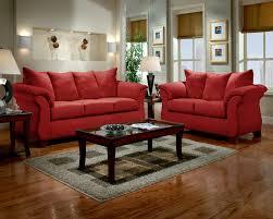 Overstuffed Living Room Furniture Roundhill Furniture
