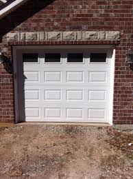 garage door repair mesa azDoor garage  Garage Door Repair Mesa Garage Door Repair Chandler