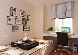 study room furniture design. Remarkable Study Room Furniture And Kids With Design Also Japanese Y