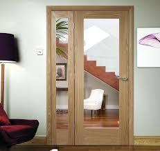 interior doors with glass panels modern interior door with glass panels victorian internal door glass panels
