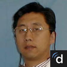 Dr. John Ahn, DO – Safety Harbor, FL | Gastroenterology