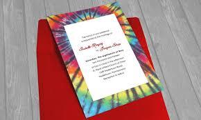 Invitations Lisa Deangelo Graphic Design