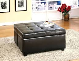 Furniture Black Leather Man Coffee Table Rage Foots Cocktail Fabric White  Round Navy Blue Cube Yellow Large Oversized Chair O91