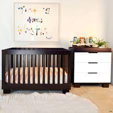 baby cribs stork craft portofino crib and changer combo instructions storkcraft convertible espresso nursery furniture bundles