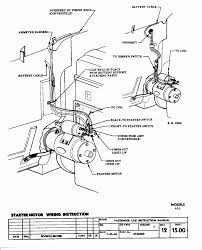 mercruiser 260 starter wiring diagram wiring diagram mercruiser 5 0 starter wiring diagram jodebal