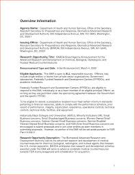 Unsolicited Accounting Cover Letter Sample Terminator Rise Of The