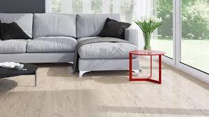 Das beantworten wir dir auf roombeez! Elastische Bodenbelage Bodenbelage M Plus Einkauf Logistik Gmbh