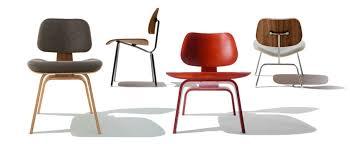 iconic modern furniture. brilliant mid century modern furniture designers essential home iconic n