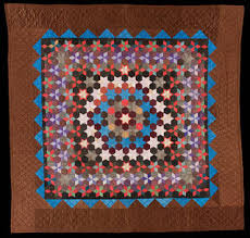 V&A · An introduction to quilting and patchwork & Patchwork quilt Adamdwight.com