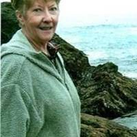Linda Cantrell Obituary - Death Notice and Service Information