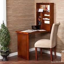 wall mounted laptop desk. wall-mounted fold-down laptop desk wall mounted
