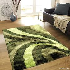 high pile area rugs high pile area rugs best high pile area rugs on grey area