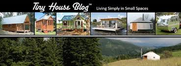 tiny house blog. Tiny House Blog D