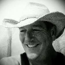Zane Rodgers | Obituary | The Muskogee Phoenix