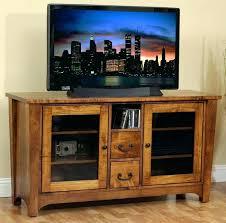 solid wood tv cabinet solid wood cabinet solid wood stands solid oak stands with glass doors fantastic luxury good best solid oak cabinet solid oak tv